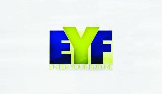 EYF-AIESEC