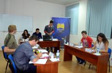 Debatno FDES 2015